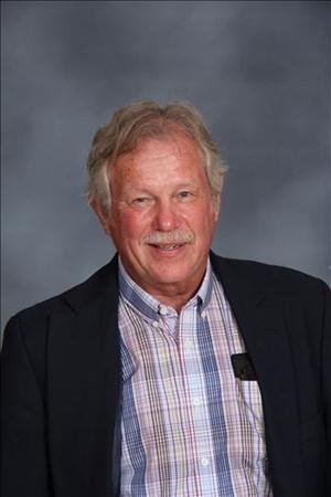 Dr. Bill Mattingly